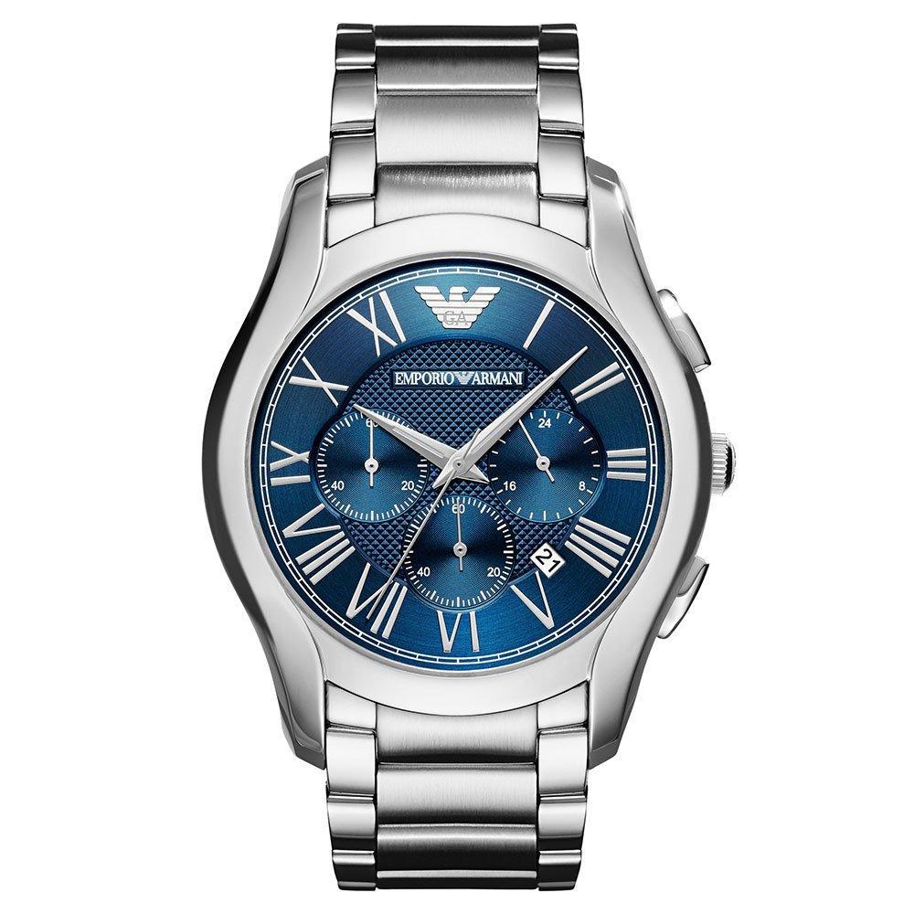 Emporio Armani Chronograph Men's Watch
