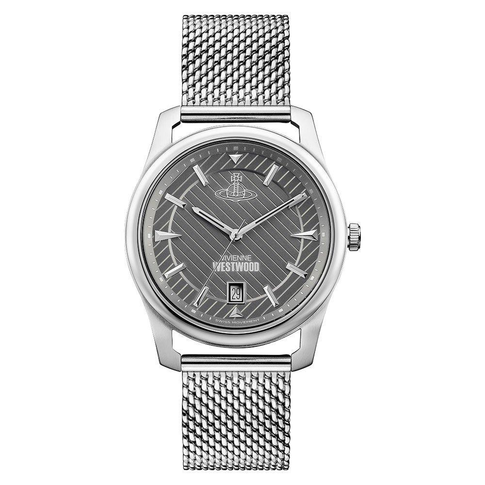 Vivienne Westwood Holborn Mesh Men's Watch