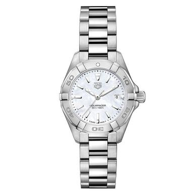 TAG Heuer Aquaracer 300m Ladies Watch