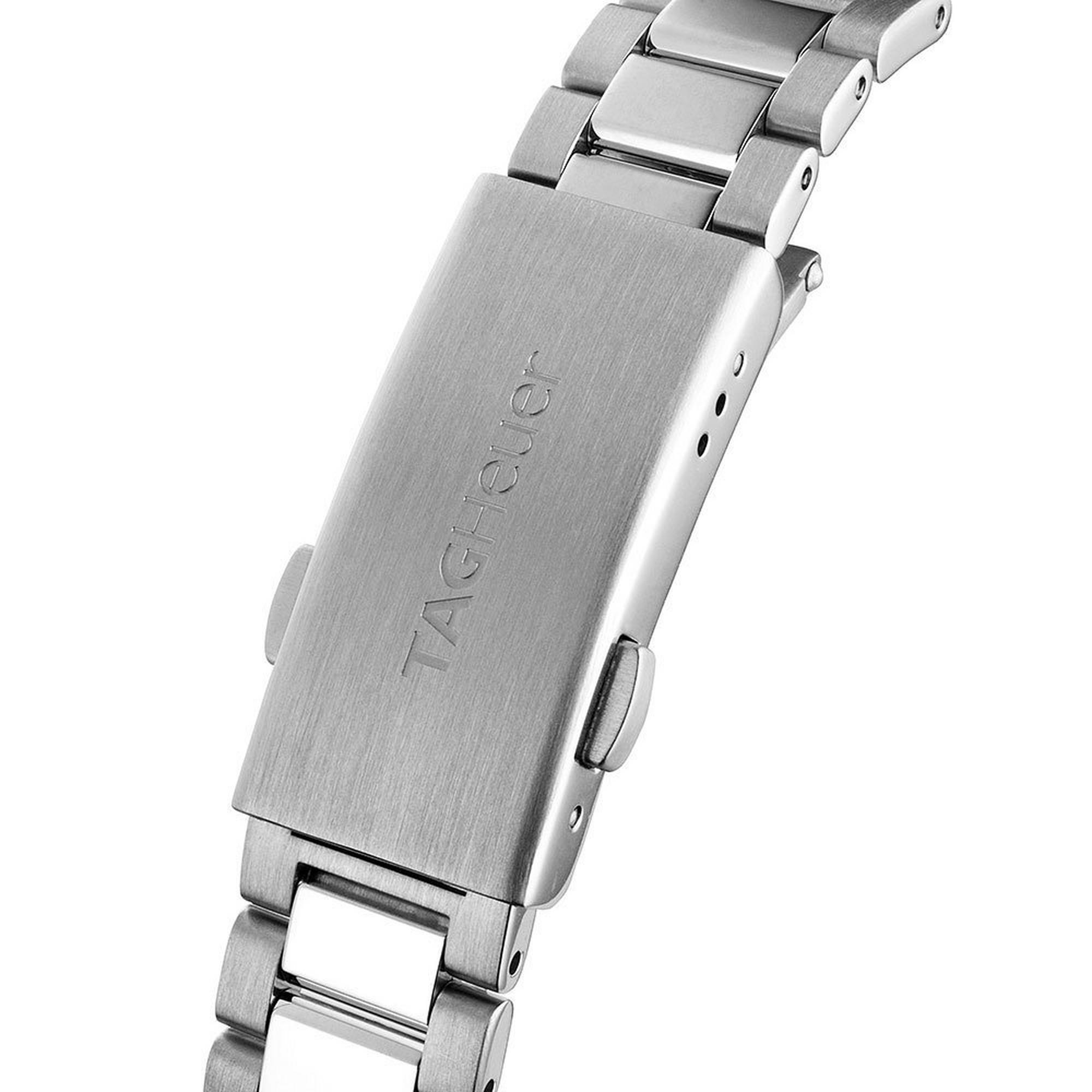 TAG Heuer Aquaracer Diamond Ladies Watch