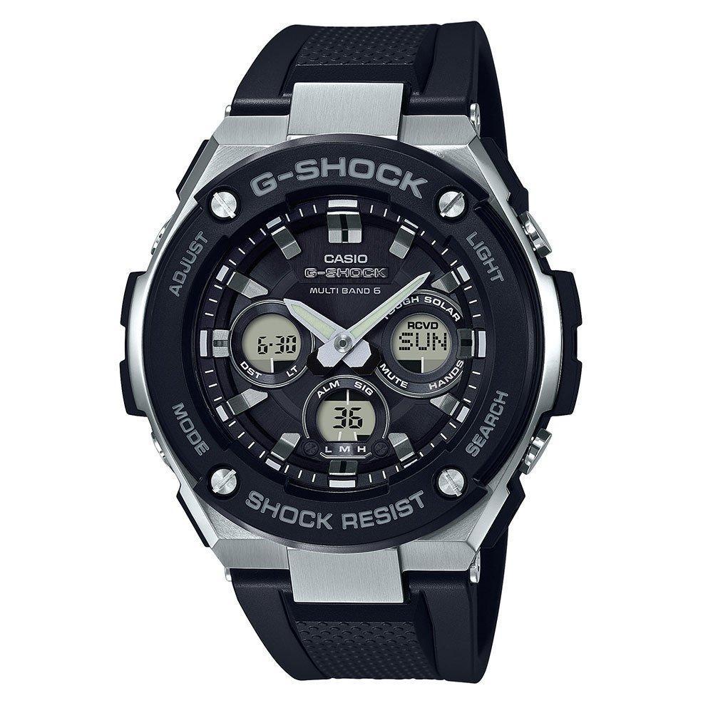 Casio G-Shock Chronograph Men's Watch