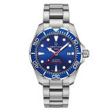 Certina DS Action Diver Automatic Men's Watch