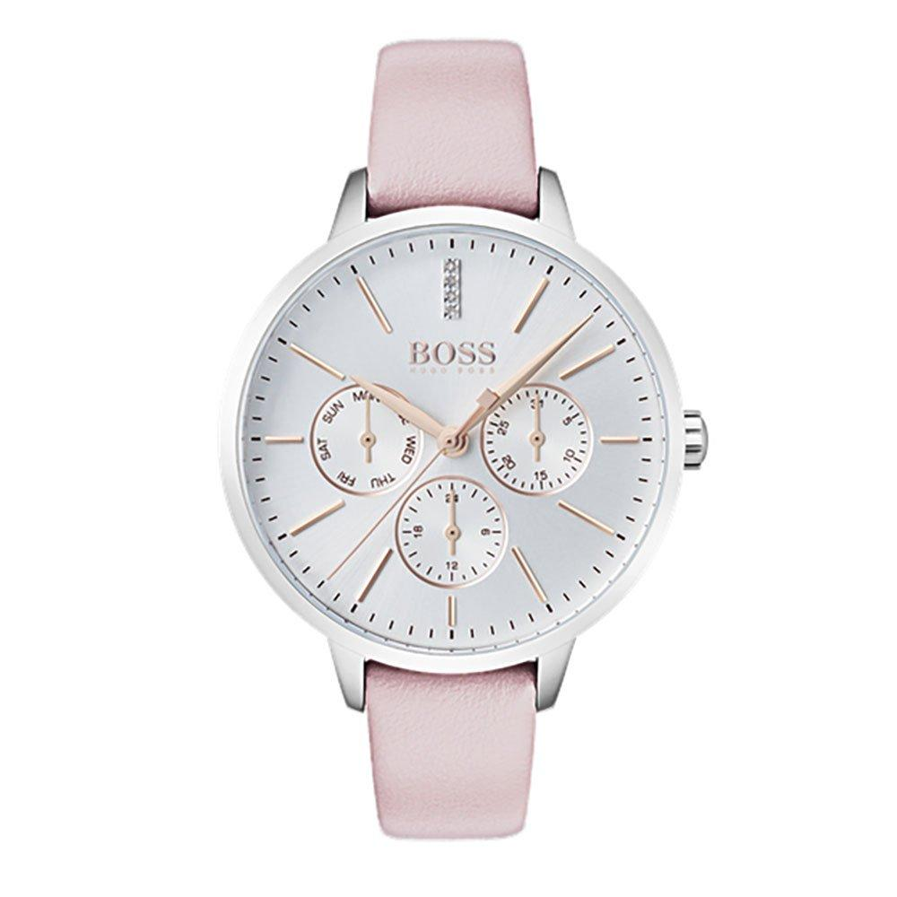 BOSS Symphony Diamond Ladies Watch