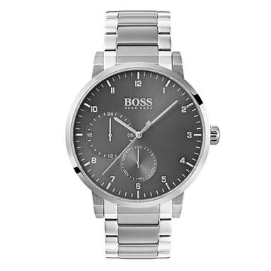 BOSS Oxygen Men's Watch