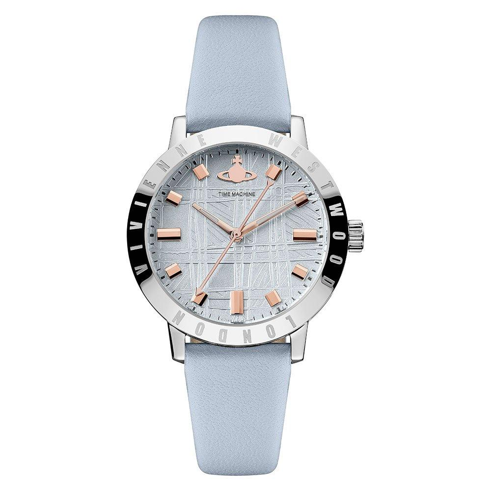 Vivienne Westwood Bloomsbury II Ladies Watch