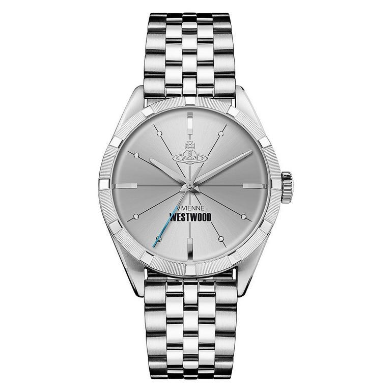 Vivienne Westwood Conduit Men's Watch