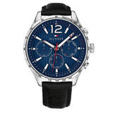 Tommy Hilfiger Chronograph Men's Watch