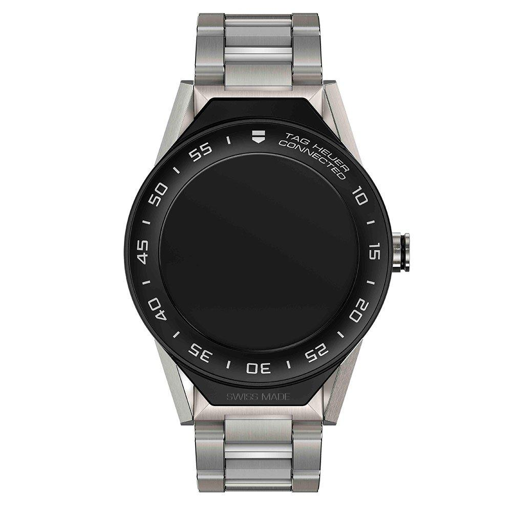 TAG Heuer Connected Modular 41 Titanium Smartwatch