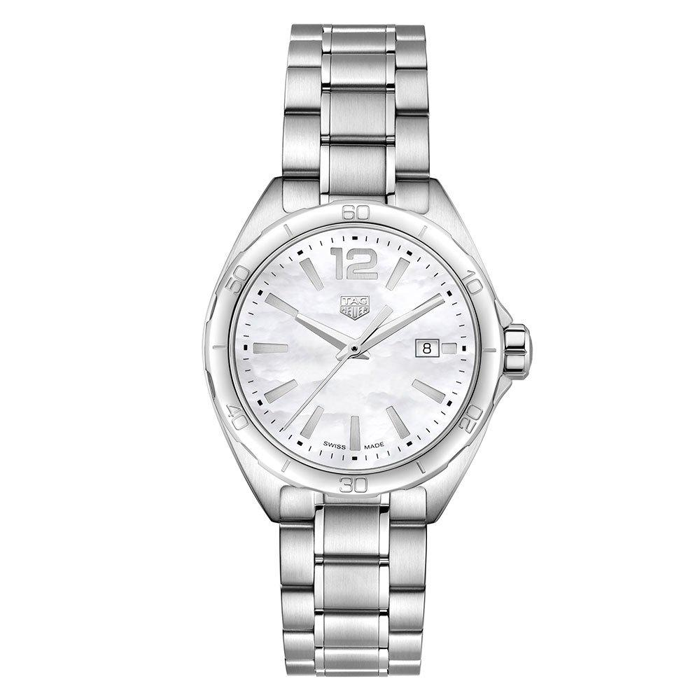 TAG Heuer Formula 1 Ladies Watch