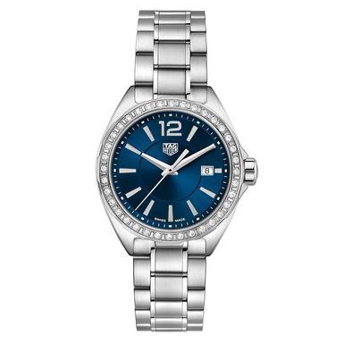TAG Heuer Formula 1 Diamond Ladies Watch