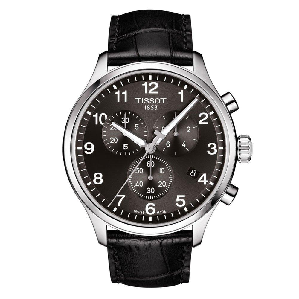 Tissot Chrono XL Classic Men's Watch