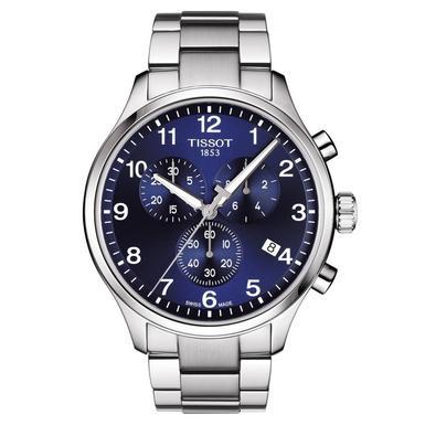 Tissot Chrono XL Classic Men's Watch