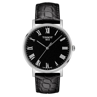 Tissot Everytime Men's Watch
