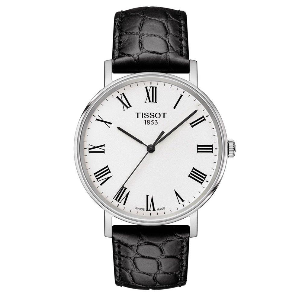Tissot Everytime Medium Men's Watch