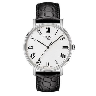 Tissot Everytime Medium Men's Watch