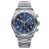 Breitling Navitimer 8 Chronograph 43 Men's Watch