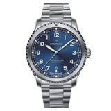 Breitling Navitimer 8 Automatic Men's Watch