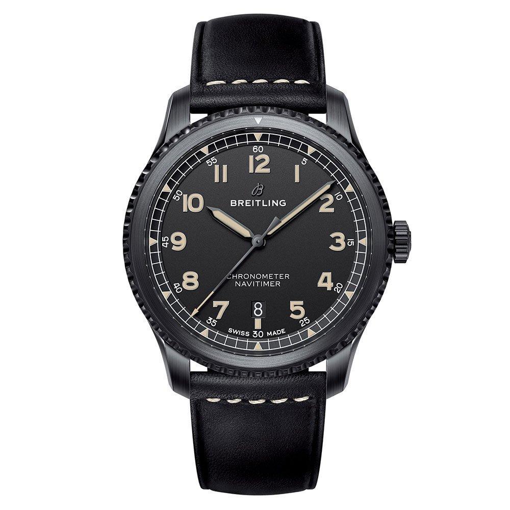 Breitling Navitimer 8 Automatic Men's Watch