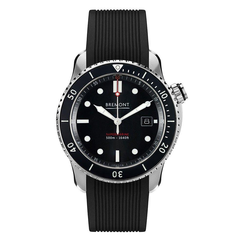 Bremont Supermarine Automatic Men's Watch