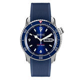 Bremont Supermarine Automatic Blue Men's Watch