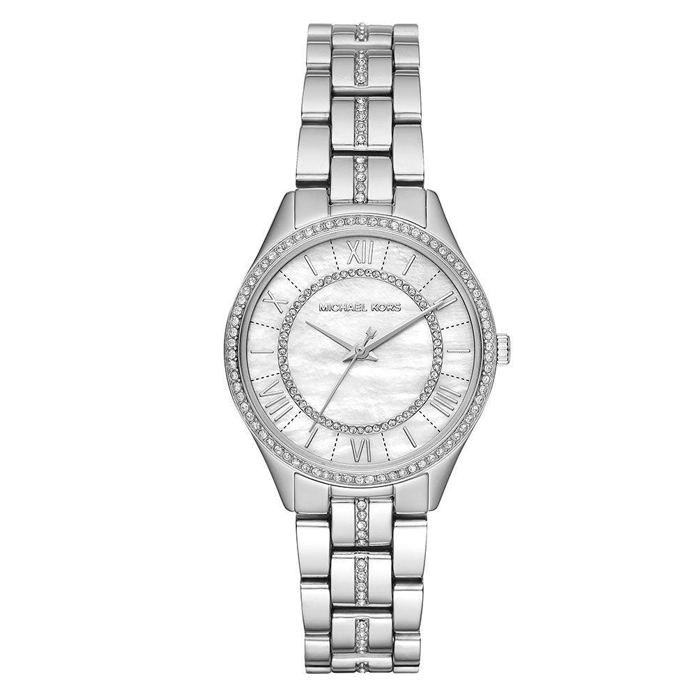 Michael Kors Mini Lauryn Ladies Watch