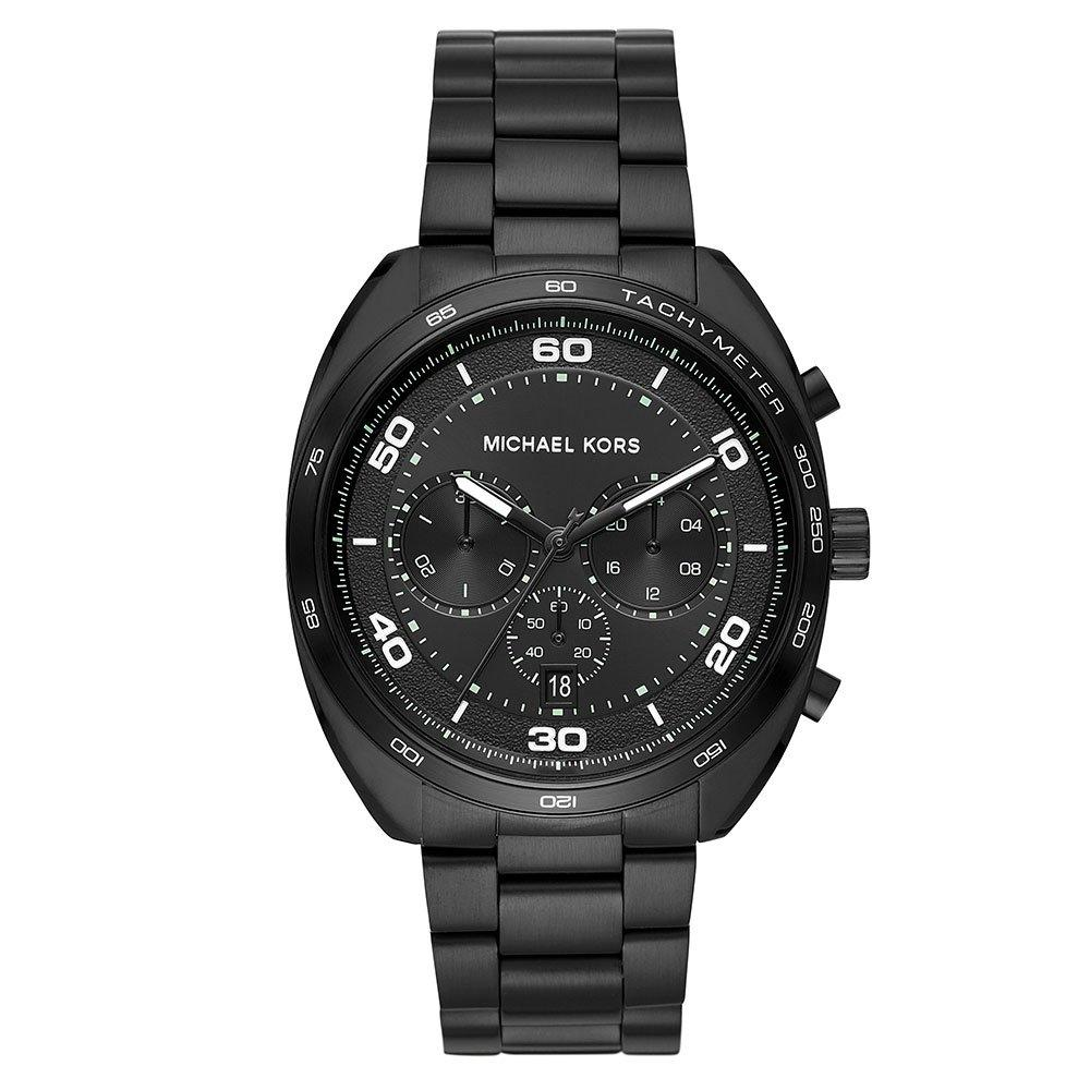 Michael Kors Dane Chronograph Men's Watch