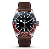 Tudor Black Bay GMT Automatic Men's Watch