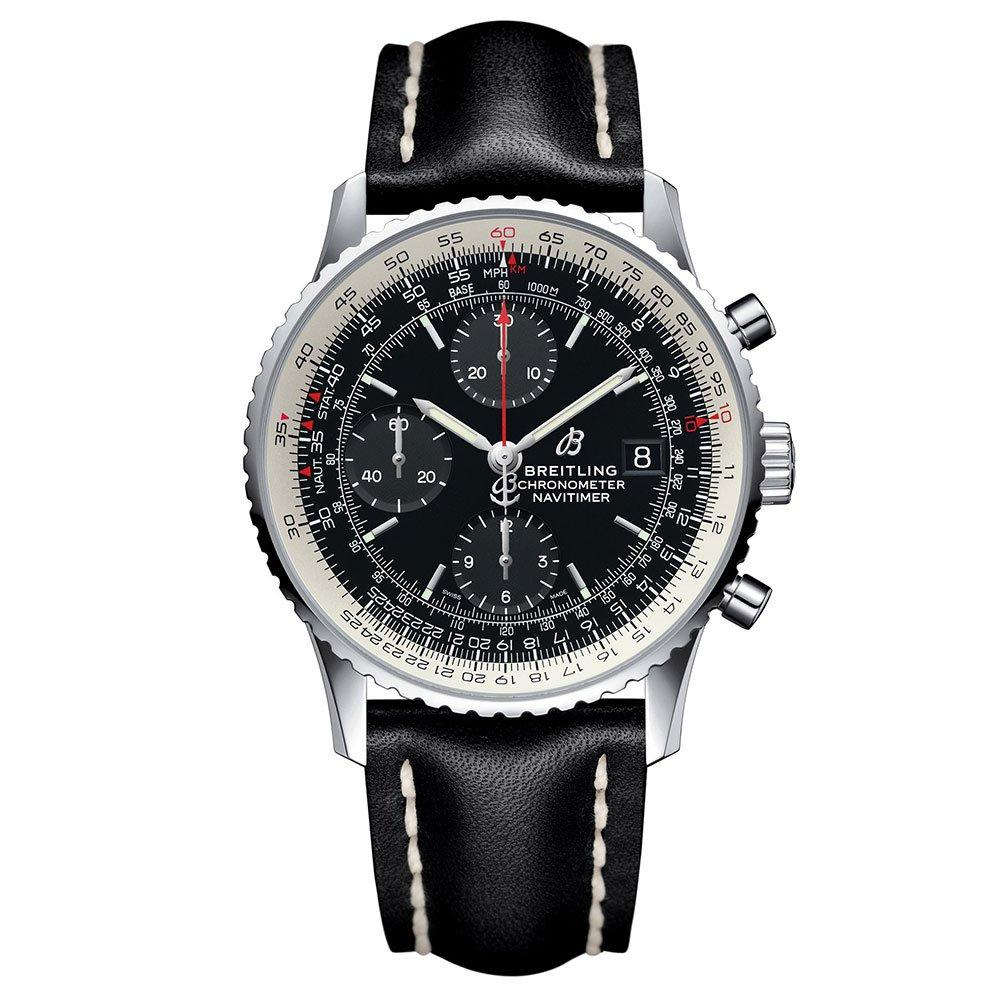Breitling Navitimer 1 Automatic Chronograph Men's Watch