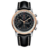 Breitling Navitimer 1 Chronograph 41 Automatic Men's Watch