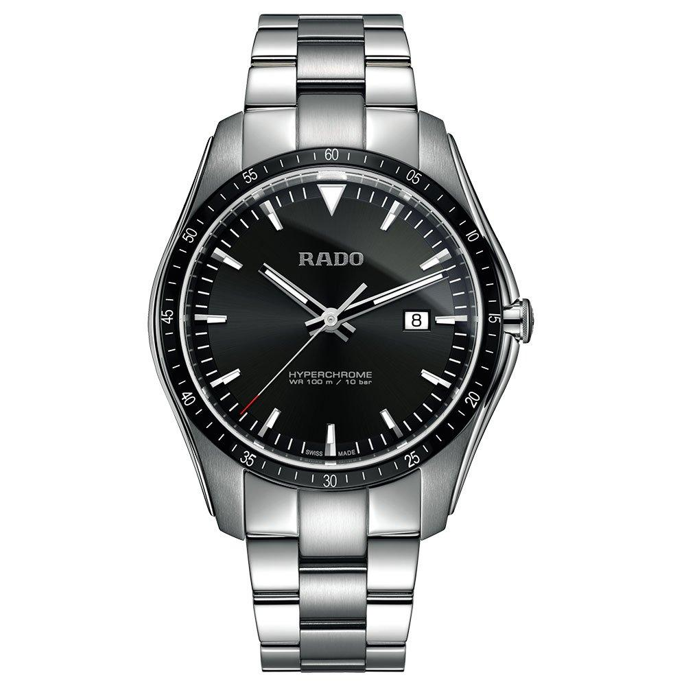 Rado HyperChrome Men's Watch