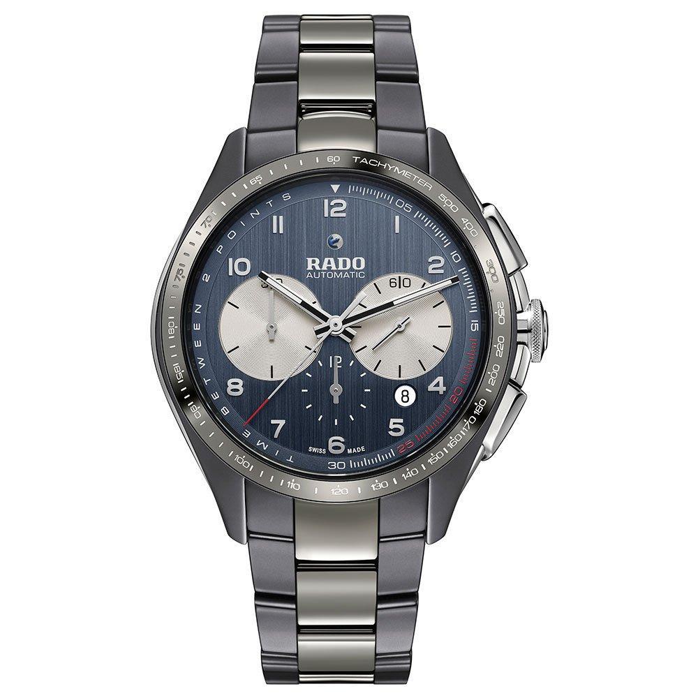 Rado HyperChrome Chronograph Automatic Men's Watch