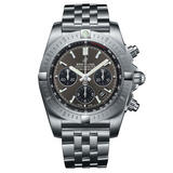 Breitling Chronomat B01 Automatic Chronograph Men's Watch