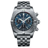 Breitling Chronomat B01 Chronograph 44 Men's Watch