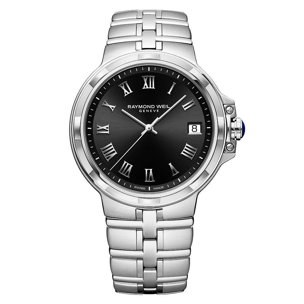 Raymond Weil Parsifal Men's Watch