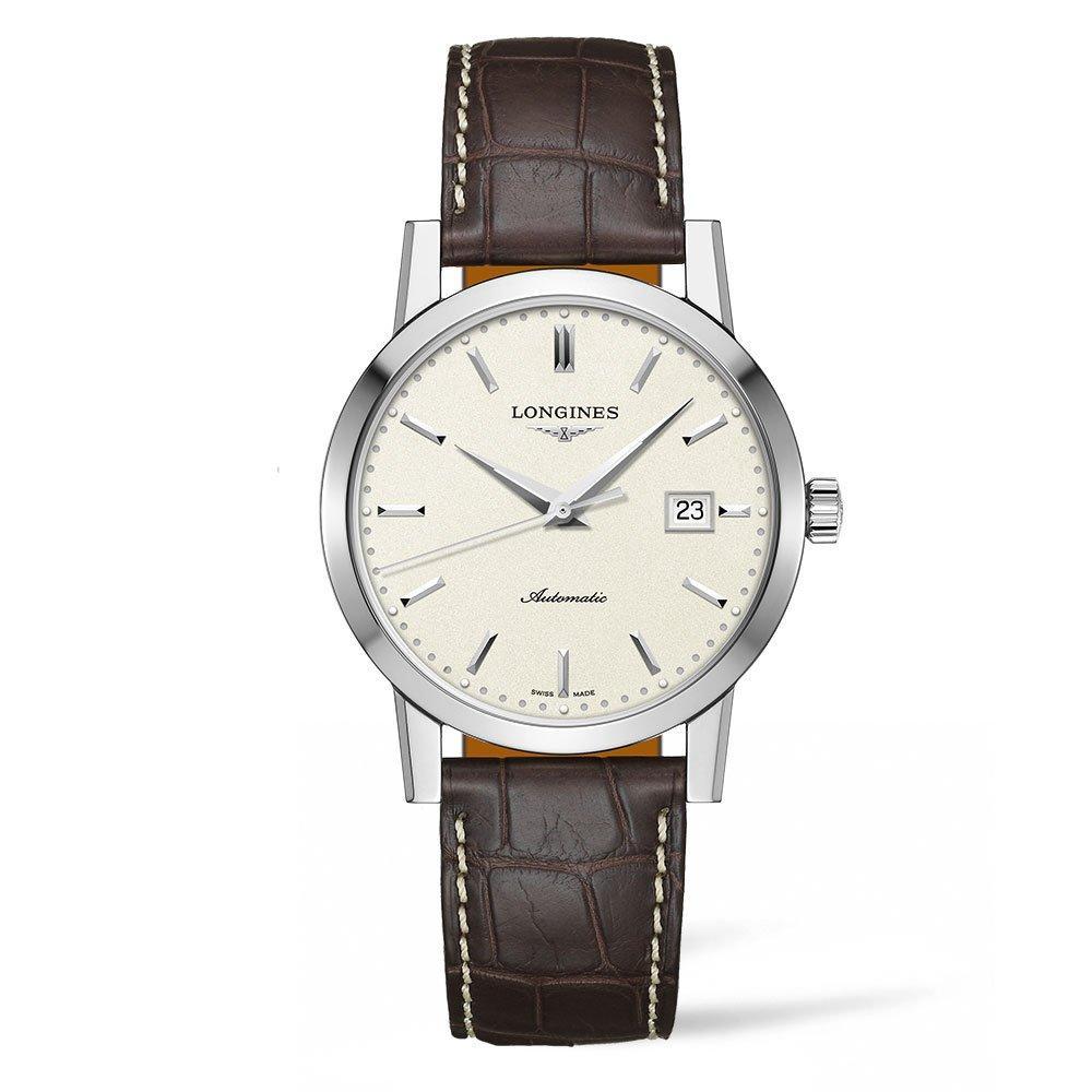 Longines 1832 Automatic Men's Watch