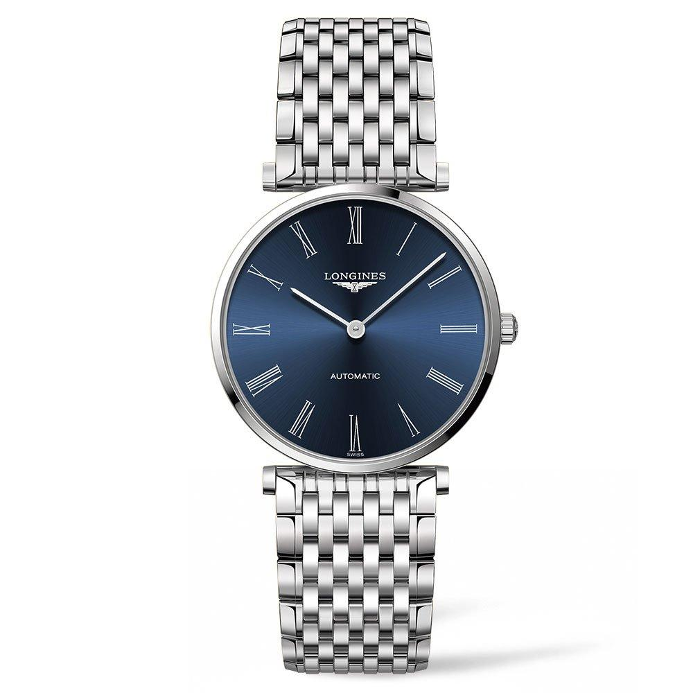 Longines La Grande Classique Men's Watch