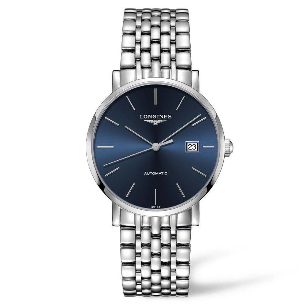 Longines Elegant Automatic Men's Watch