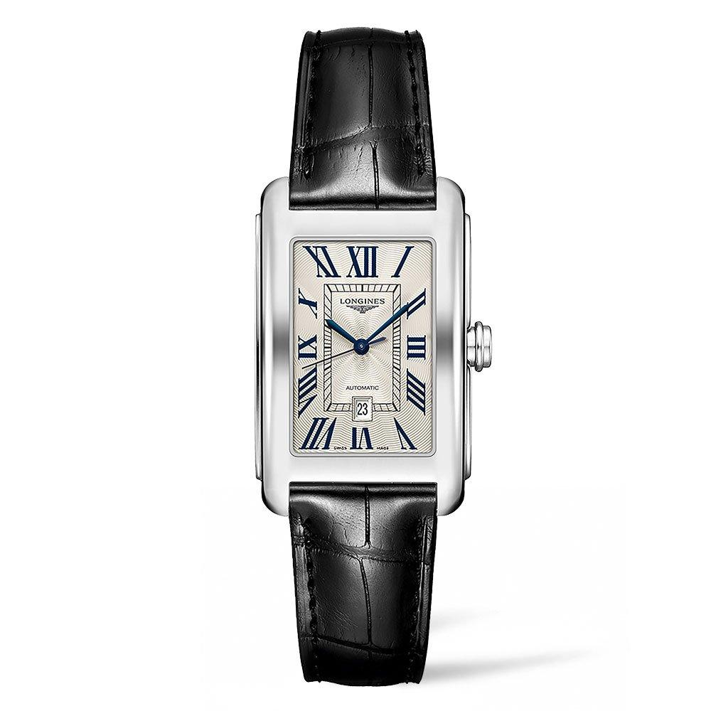 Longines Dolcevita Automatic Men's Watch