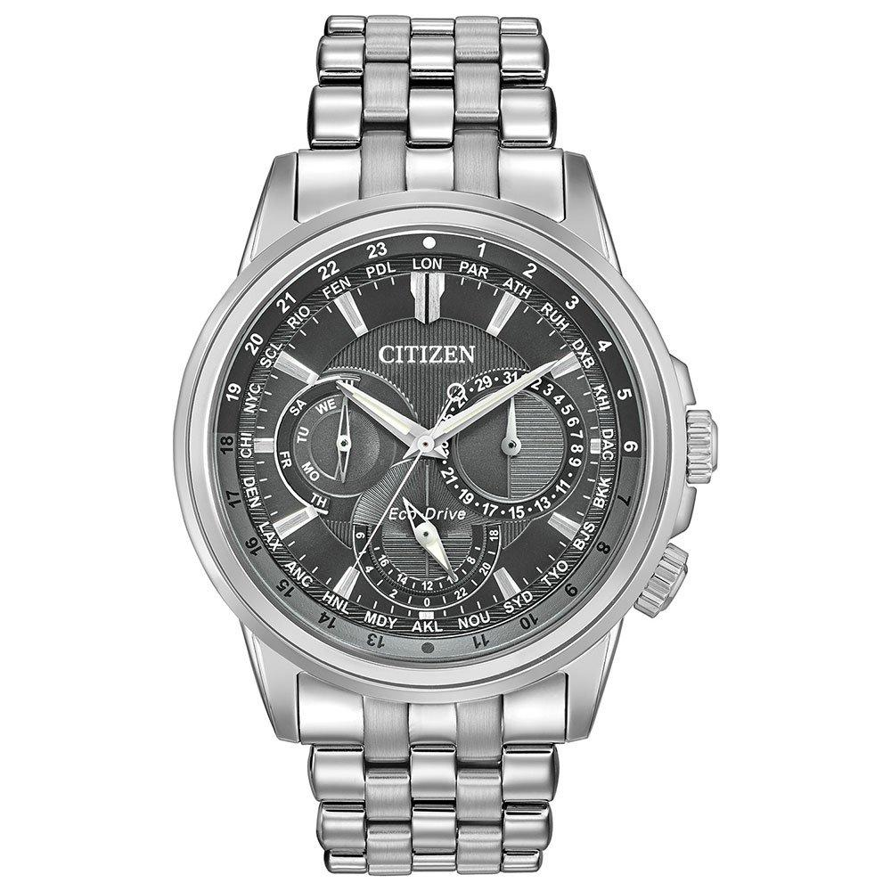 Citizen Calendrier Eco-Drive Chronograph Men's Watch