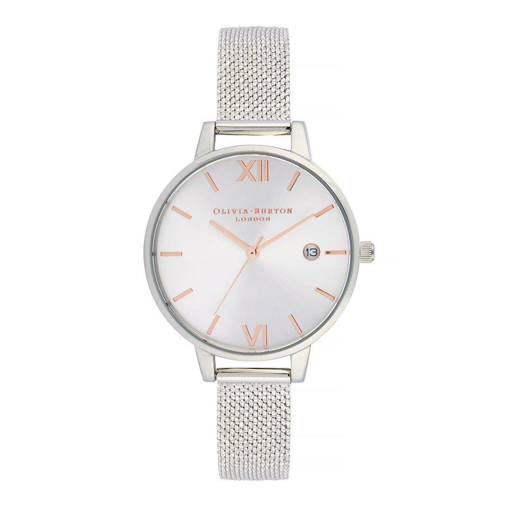 Olivia Burton Demi Ladies Watch