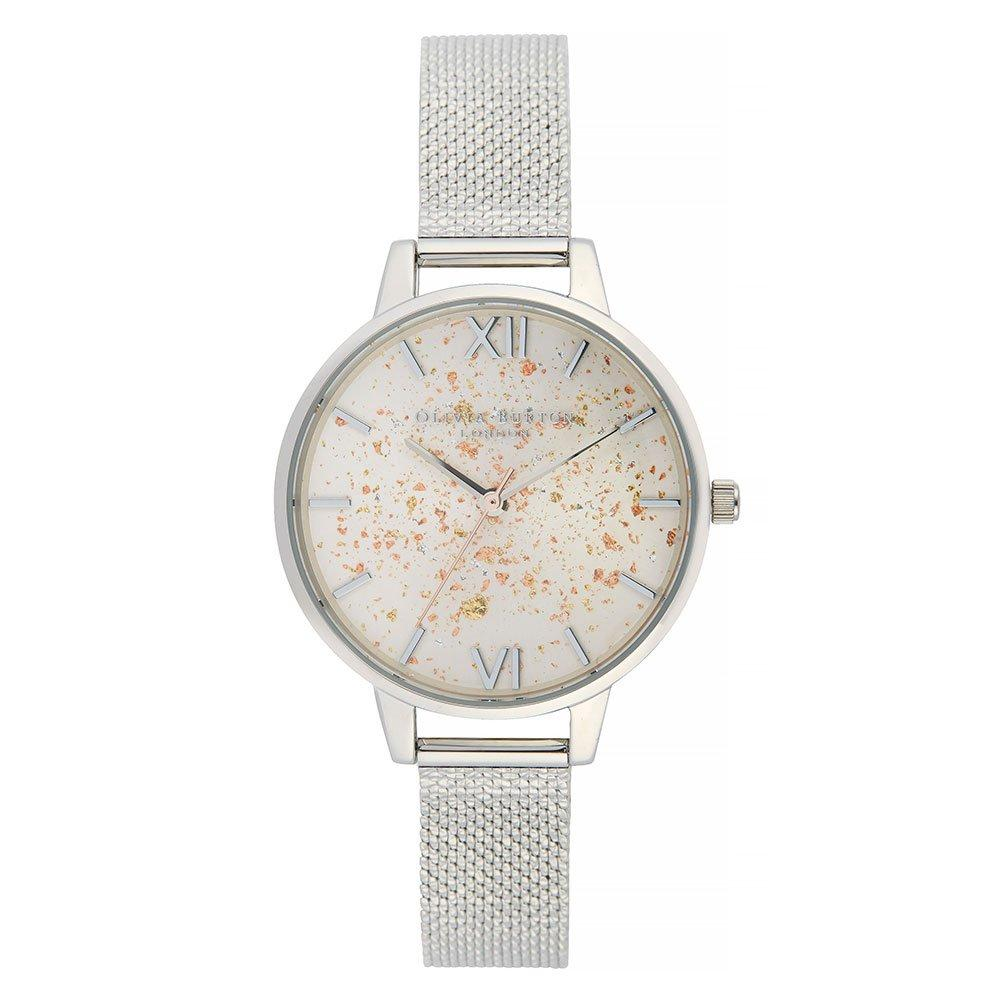 Olivia Burton Celestial Ladies Watch