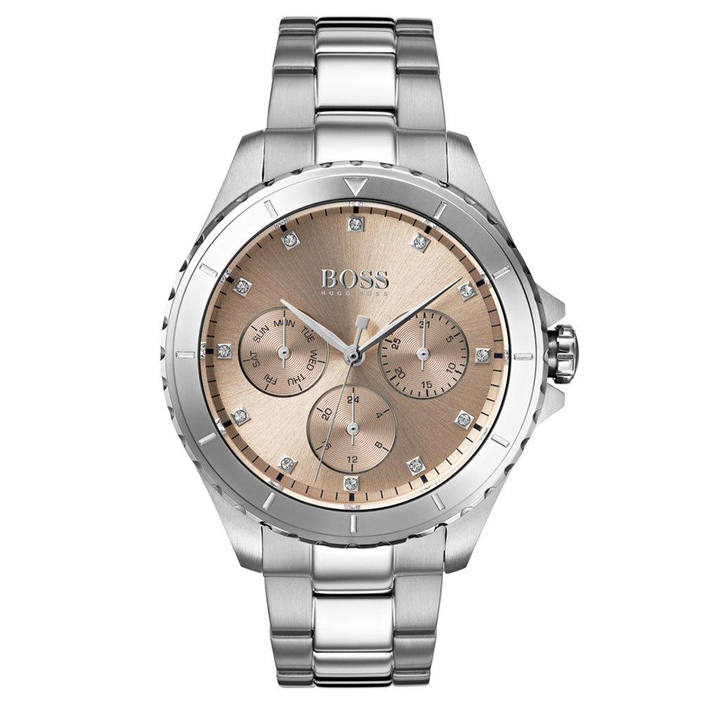 BOSS Chronograph Ladies Watch