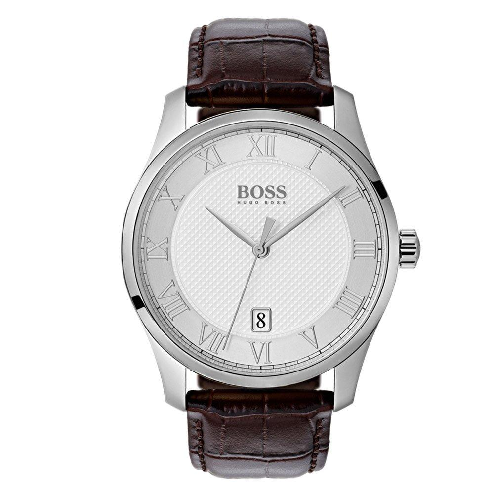 BOSS Master GTS Men's Watch