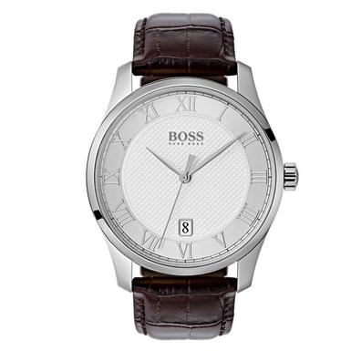 Hugo Boss Master GTS Men's Watch