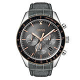BOSS GTS Trophy Chronograph Men's Watch