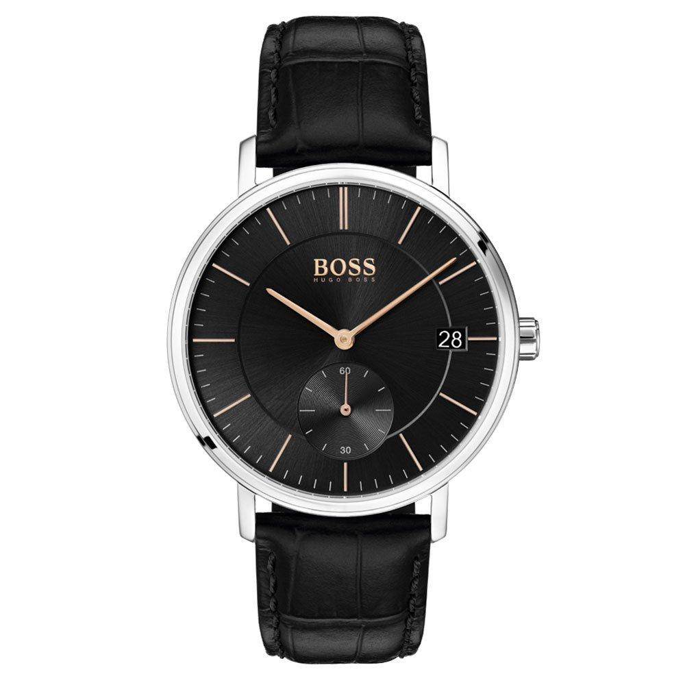 BOSS Corporal Men's Watch