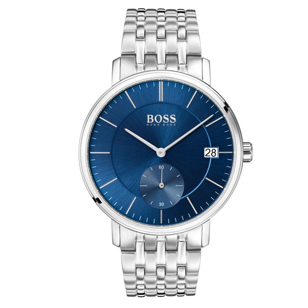 BOSS Corporal Men's Watch