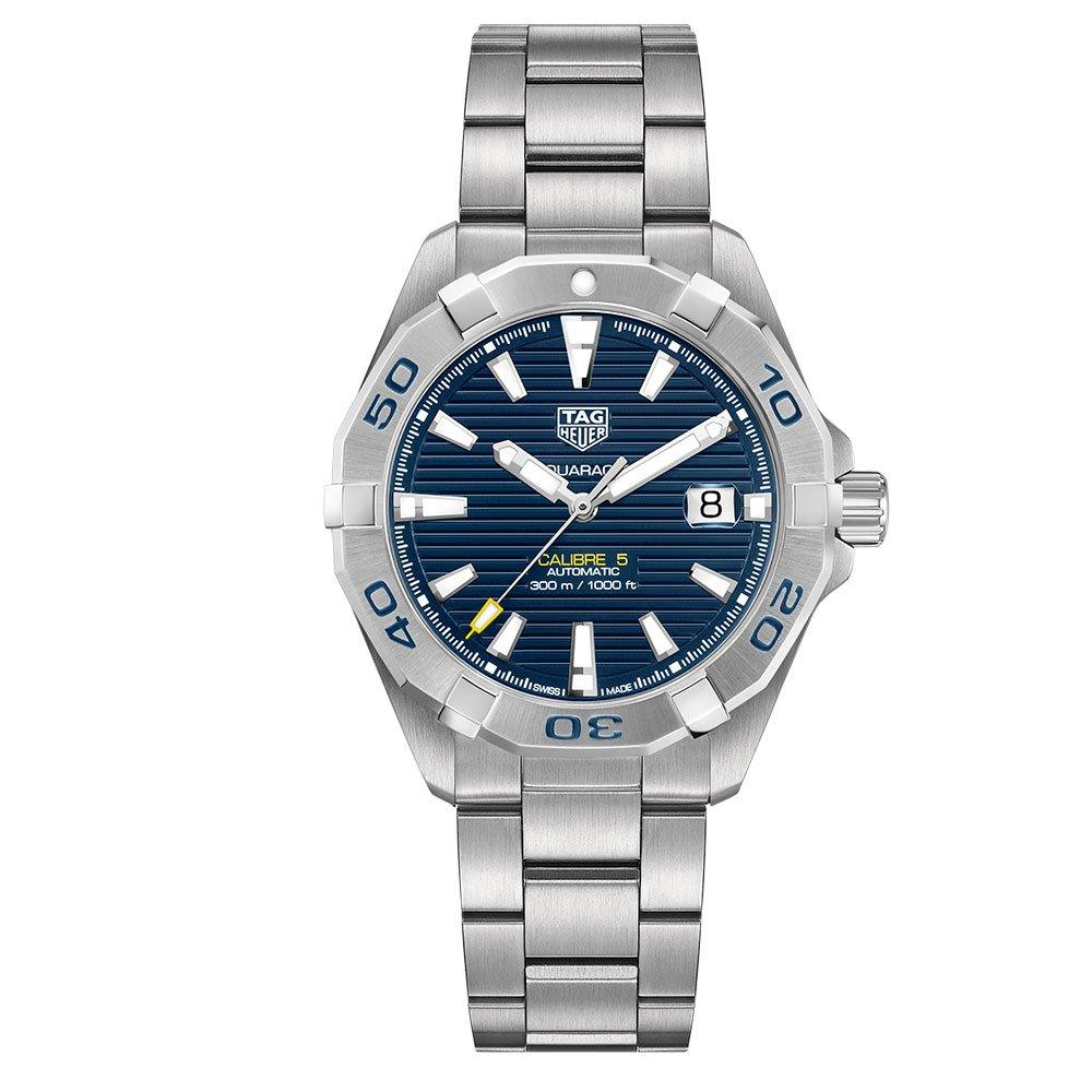 TAG Heuer Aquaracer Automatic Men's Watch