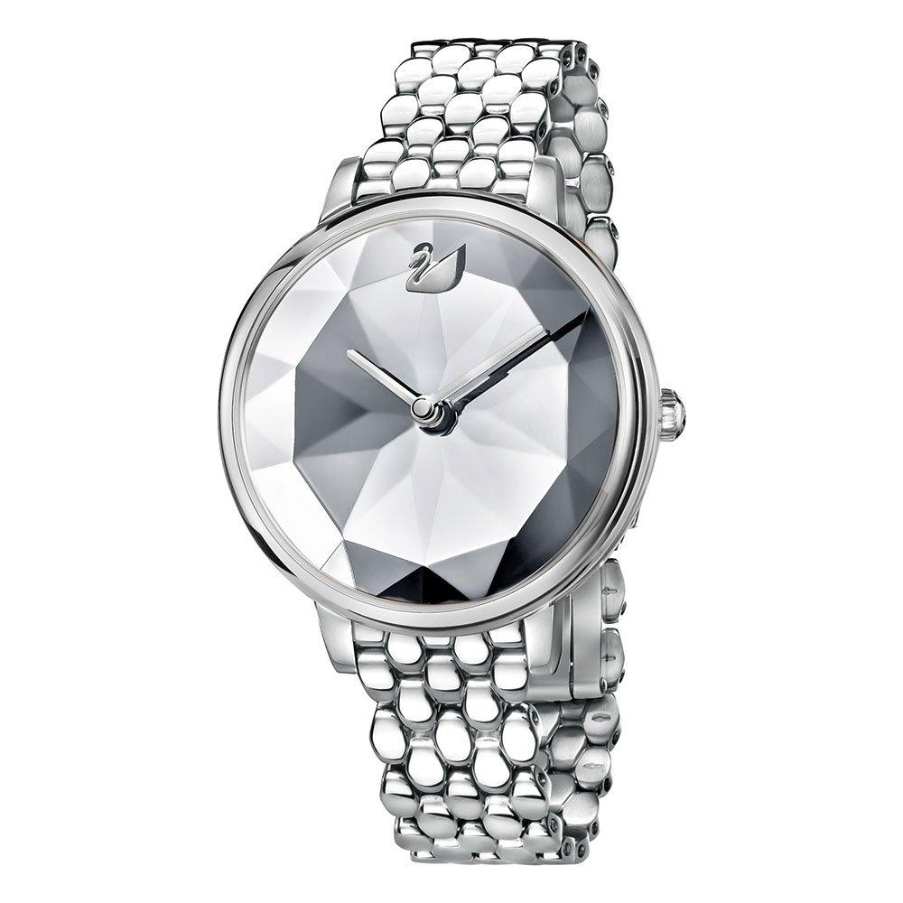 Swarovski Crystal Lake Ladies Watch
