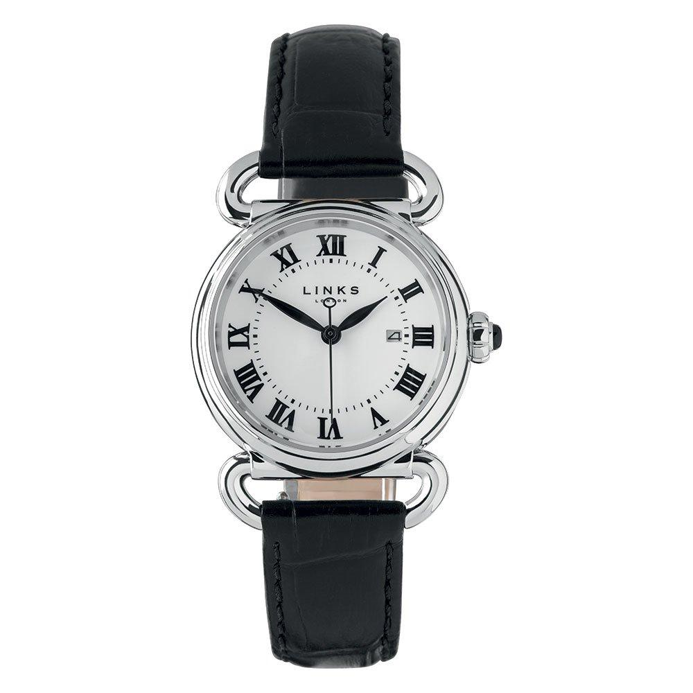 Links of London Driver Ladies Watch
